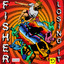 Losing It (Radio Edit) by FISHER