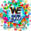 We Party Around The World - Original Mix by DJ Aron, Beth Sacks