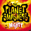 The Planet Smashers profile