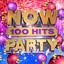 Uptown Funk (feat. Bruno Mars) - Radio Edit - Mark Ronson, Bruno Mars