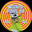 Hypnotic - original by Wickedsquad