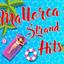 Mallorca Strand Hits cover