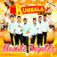Muevelo by Jonh Benny Vega y Su Kumba Show