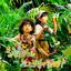 ジャングル エクササイZOO! by HIMAWARIちゃんねる