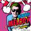 Melody - DJ Tostie Remix by Ashley Wallbridge, Karra, DJ Tostie