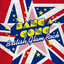 Bang a Gong: British Glam Rock cover