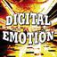 Get Up, Action by Digital Emotion