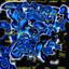 Sebjak, Fahlberg - New Dimension