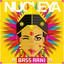Mumbai Dance by Nucleya, Julius Sylvest, Gagan Mudgal