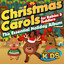 Carol Of The Bells cover