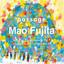 Turkish March (After W.A. Mozart) by Arcadi Volodos, Mao Fujita