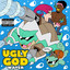Ugly God Water acapella