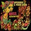 Bass Generation by Upgrade, Pura Vida