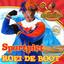 Roei De Boot by Sportpiet, De Club Van Sinterklaas - Mp3 Legit