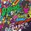 So Fucking Disco - XXXCHANGE Remix by Pase Rock, XXXChange