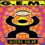 I Wanna Fly - Tutturututu Mix by G.E.M.