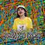Bukan PHO - Rawi Beat Remix by Aldo Bz