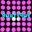 Guateque by Samantha Hudson, eurosanto