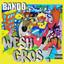 Wesh gros by Bando - Mp3 Legit