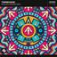 Tungevaag - Peru (Extended Mix)