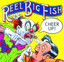Where Have You Been? by Reel Big Fish