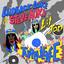 Turbulence - Original Mix by Laidback Luke, Steve Aoki, Lil Jon