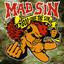 Speak No Evil by Mad Sin
