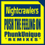 Push the Feeling On - Tech House Dub by Nightcrawlers, Phunk Unique