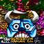 Nether Zombie Pigman Minecraft Rap by Dan Bull