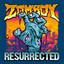Nuclear - Dillon Francis Remix by Zomboy, Dillon Francis