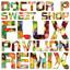 Sweet Shop - Flux Pavilion Remix by Doctor P, Flux Pavilion