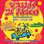 Cancion del Auto Nuevo by Luys y Maryano