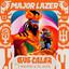 Que Calor (with J Balvin & El Alfa) by Major Lazer, J Balvin, El Alfa, Diplo