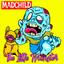 Run It Up by Madchild