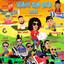 Viajo Sin Ver (Remix) [feat. De La Ghetto, Almighty, Miky Woodz, El Alfa, Noriel, Ele A El Dominio, Lyan, Juanka El Problematik, Pusho, Jeycyn] by Jon Z, De La Ghetto, Almighty, Miky Woodz, El Alfa, Noriel, Ele A El Dominio, Lyan, Juanka El Problematik, Pusho, Jeycyn