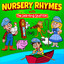 Nursery Rhymes With the Learning Station