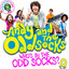 Theme to Andy and the Band by Andy And The Odd Socks