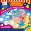 Gute-Nacht-Geschichten - Folge 30: Viele kleine Schäfchenwolken Cover