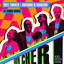 Sofi Tukker, Amadou & Mariam - Mon Cheri - LP Giobbi Remix