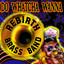 I Feel Like Funkin' It Up - Extended Mix by Rebirth Brass Band