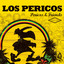 Runaway by Los Pericos, The Original Wailers