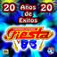 La Burrita by Fiesta 85