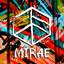 SUGAR by MIRAE