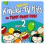 Kikaninchen - kurz by Die Super-duper-band