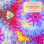 By your side (ft. Tom Grennan) (Monki Remix) Calvin Harris