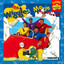 Rock-a-Bye Your Bear by The Wiggles