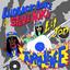 Turbulence - Radio Edit by Laidback Luke, Lil Jon, Steve Aoki
