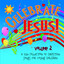 Jesus Loves Me, This I Know by Concordia Publishing House