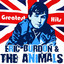 Animals & Eric Burdon - When I Was Young