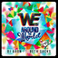 We Party All Around The World - Tommy Love Big Room Mix by DJ Aron, Beth Sacks